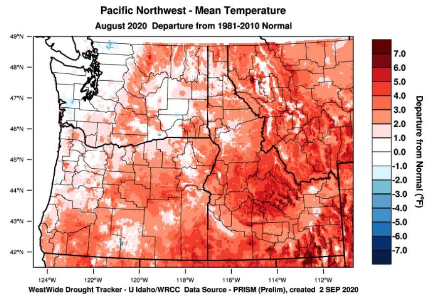 August 2020 temperature (2)