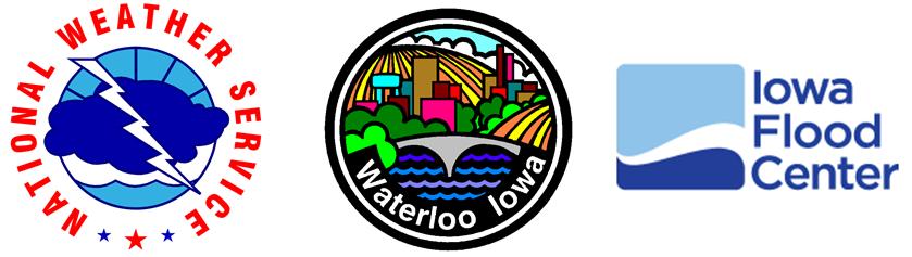 LogoCombos-NWS-ALO-IFC