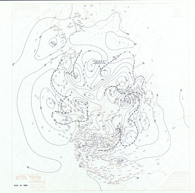 August10_1939_LargeSurfaceMap-1230z-resize