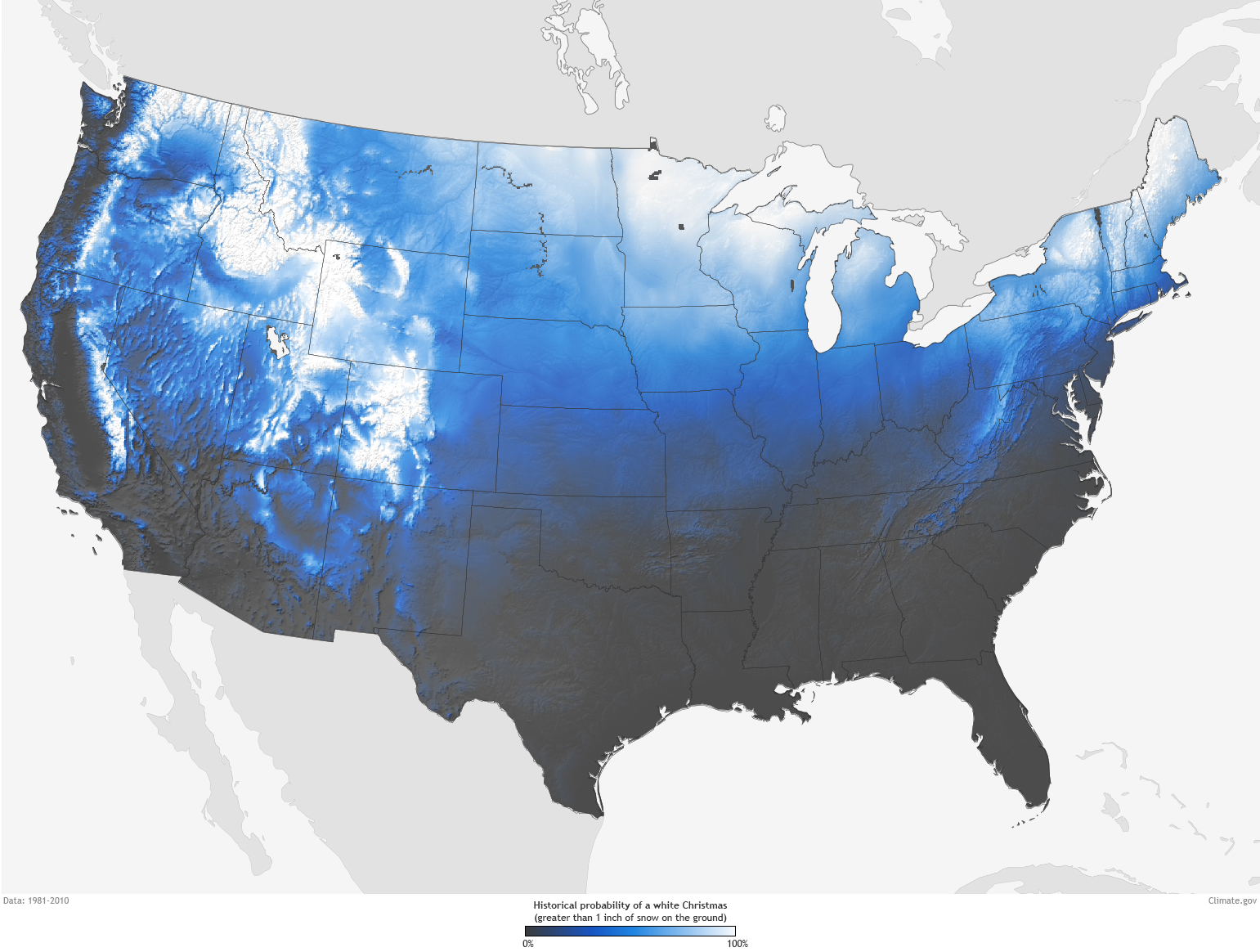 http://www.climate.gov/news-features/featured-images/are-you-dreaming-white-christmas