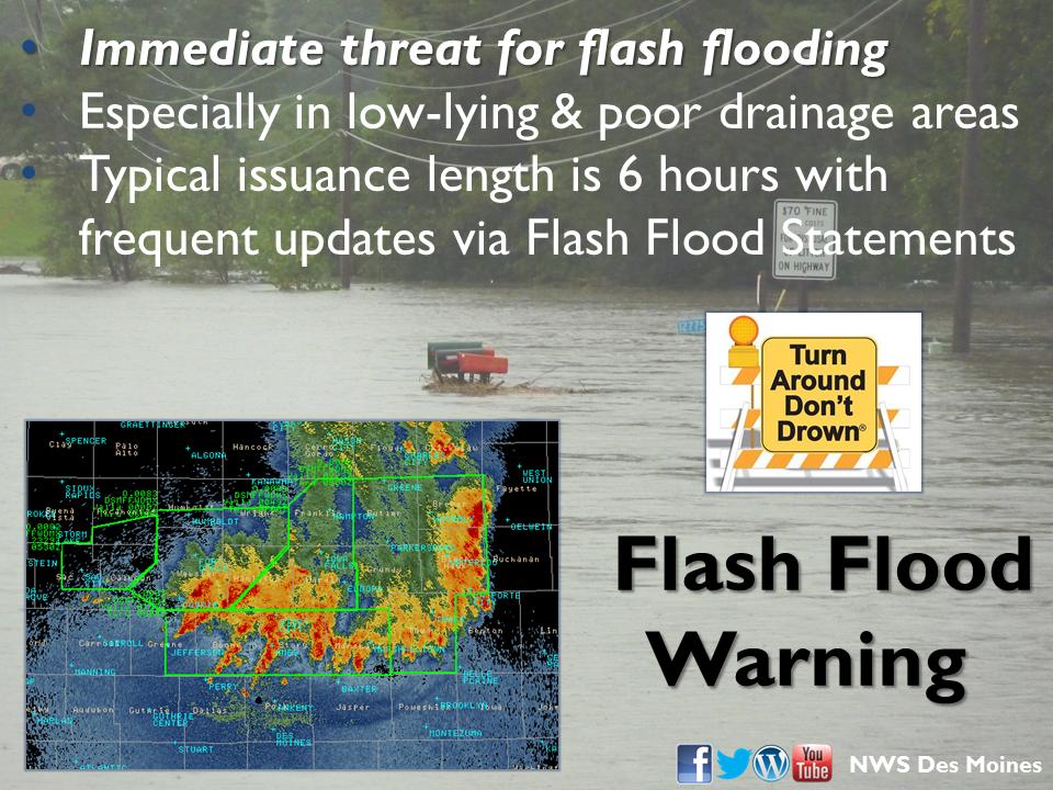 FlashFloodWarning3