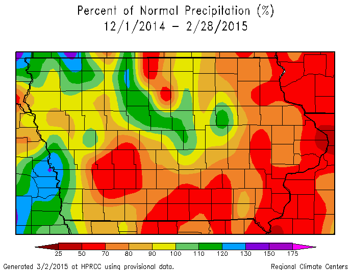 PercentOfNormalPrecip-2014_2015