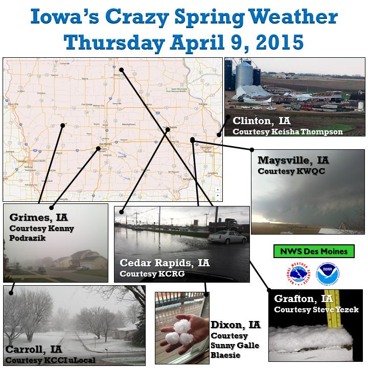 IowaSpringWeatherApril 9-2015