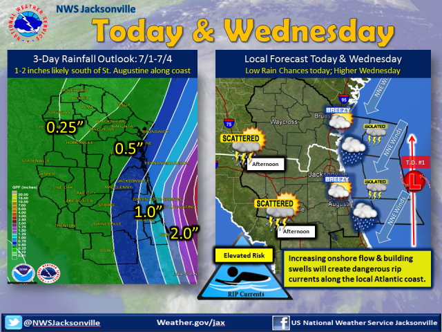 today_wed_forecast_resized