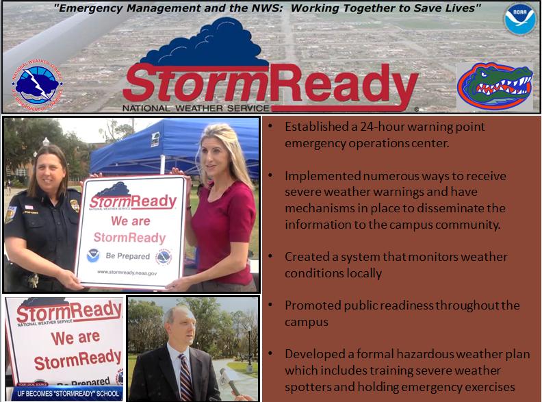 UF_StormReady